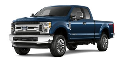 Ford Pickups Super Duty F-250 SRW  sc 1 st  iMotors.com & New Cars Clearance in Idaho | Free Dealer Quotes on Finance ... markmcfarlin.com