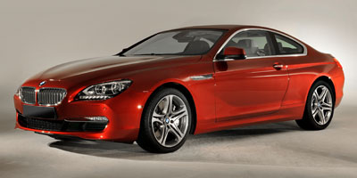 6 Series