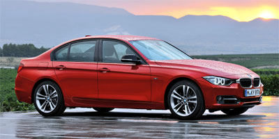 3 Series