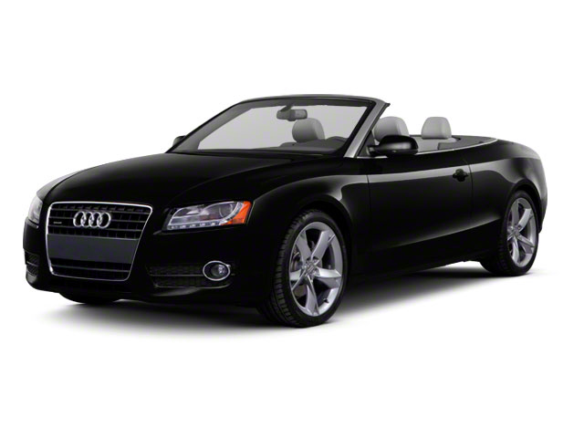 Audi A5 Details - Prices, Photos, Videos, Features, Rebates ...