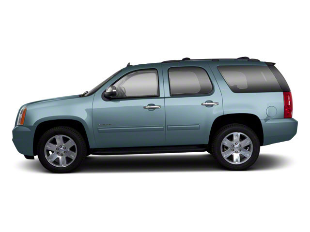 gmc acadia comparison of features sle vs autos post. Black Bedroom Furniture Sets. Home Design Ideas