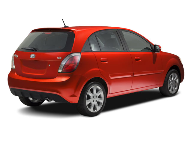 2011 kia rio 5dr hb rio5 lx prices sales quotes. Black Bedroom Furniture Sets. Home Design Ideas