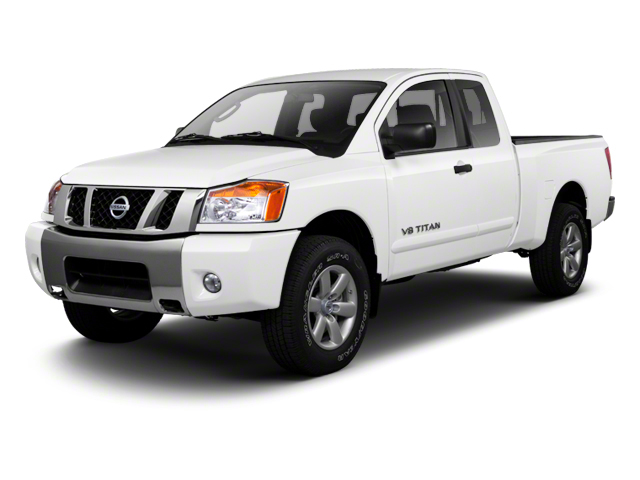 2014 Nissan Titan S King Cab Specs Nissan Usa | Review Ebooks