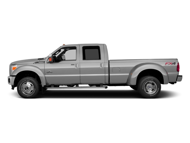 2015 ford super duty f 450 drw 4wd supercab 162 wb 60 ca lariat prices sales quotes. Black Bedroom Furniture Sets. Home Design Ideas