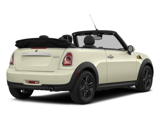 2015 mini cooper convertible 2dr prices sales quotes. Black Bedroom Furniture Sets. Home Design Ideas