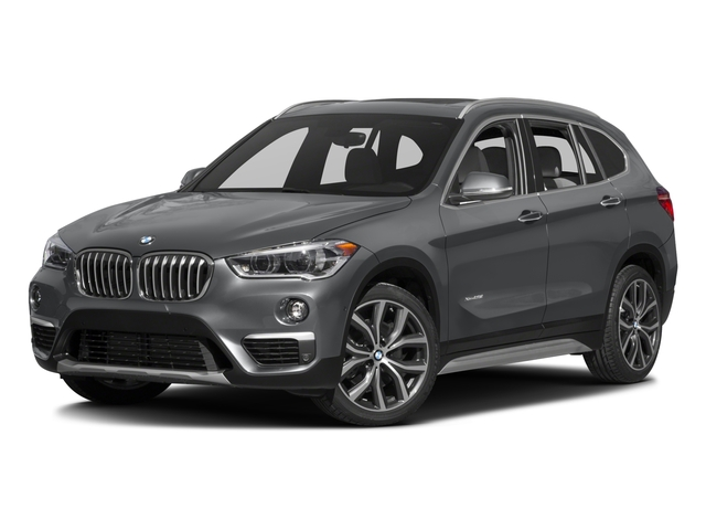 BMW X1 AWD 4dr xDrive28i