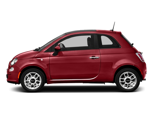 2017 fiat 500c pop cabrio prices sales quotes. Black Bedroom Furniture Sets. Home Design Ideas