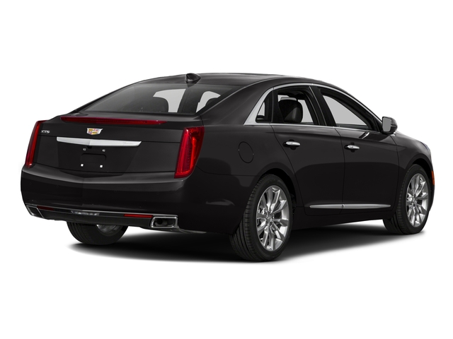 2017 cadillac xts 4dr sdn fwd prices sales quotes. Black Bedroom Furniture Sets. Home Design Ideas