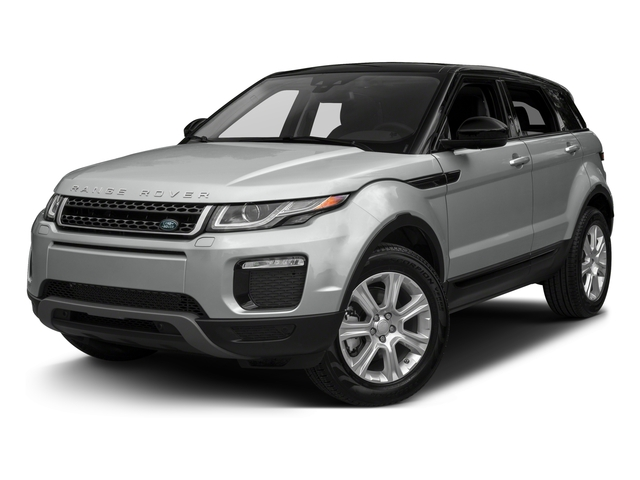 Land Rover Range Rover Evoque 5 Door  HSE Dynamic