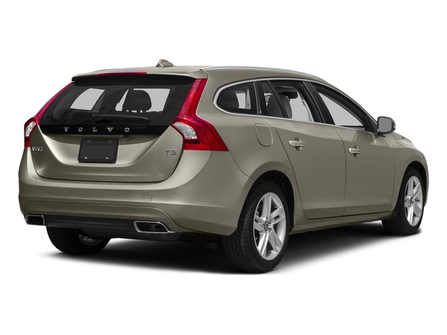 2017 volvo v60 cross country t5 awd prices sales quotes. Black Bedroom Furniture Sets. Home Design Ideas