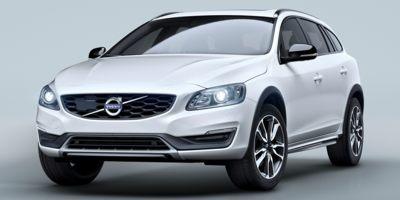 Rice WA Automotive Research Compare Volvo Dealership Price Quotes - Volvo xc60 invoice price