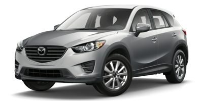 New Mazda Clearance In Maryland Free Dealer Quotes On Finance - Mazda dealerships in md