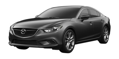 Mazda Dealerships In Georgia >> New Mazda Clearance In Georgia Free Dealer Quotes On