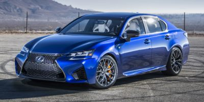 New Lexus Clearance In New York Free Dealer Quotes On Finance - Lexus dealerships in ny