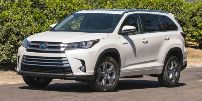 New Toyota Clearance In Kansas Free Dealer Quotes On Finance - Toyota dealers in kansas