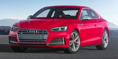 New Audi Clearance In Illinois Free Dealer Quotes On Finance - Audi dealers in illinois