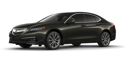 Miami FL Automotive Research Compare Acura Dealership Price - Florida acura dealerships