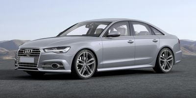 New Cars Clearance In Massachusetts Free Dealer Quotes On - Audi dealers in massachusetts