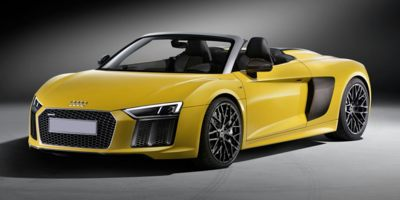 Lee County GA New And Used Audi Price Quotes Get Free Finance - Audi quotes