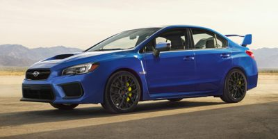 New Subaru Clearance In Maryland Free Dealer Quotes On Finance - Subaru dealership maryland
