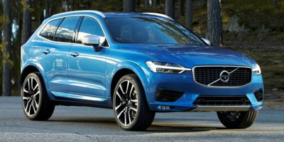 Orlando FL Automotive Research Compare Volvo Dealership Price - Volvo invoice pricing