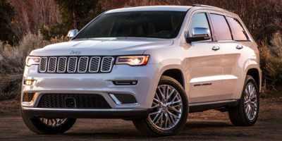 San Diego CA Automotive Research Compare Cars Dealership Price - Jeep grand cherokee invoice
