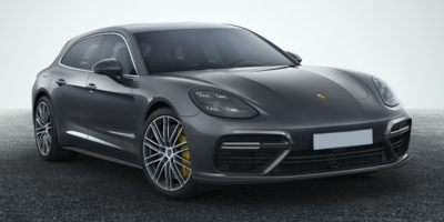 Seattle WA Automotive Research Compare Porsche Dealership Price - Porsche cayman invoice price