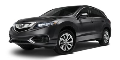 Maui County Hi New And Used Acura Price Quotes Get Free Finance