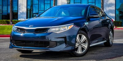 Bard, NM Automotive Research | Compare Kia Dealership Price