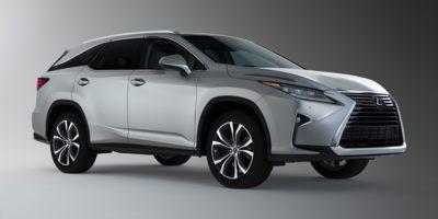 Lexus Dealership Phoenix >> Phoenix Az Automotive Research Compare Lexus Dealership