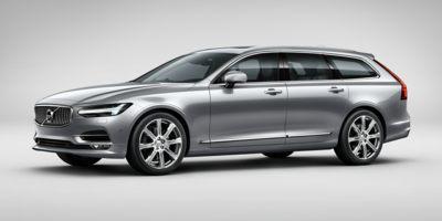 Phoenix AZ Automotive Research Compare Volvo Dealership Price - Volvo invoice pricing