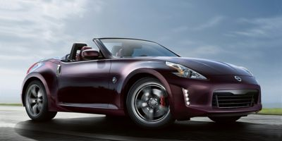 New Nissan Clearance In West Virginia Free Dealer Quotes On