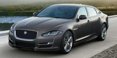 Atlanta Ga Automotive Research Compare Cars Dealership