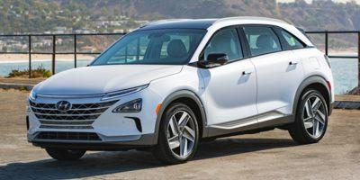 Hyundai Dealership Los Angeles >> Los Angeles Ca Automotive Research Compare Hyundai Dealership