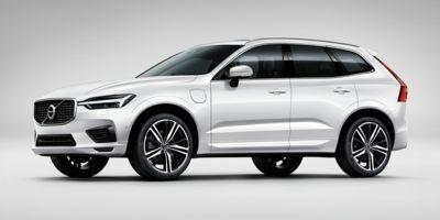 Volvo Dealership Los Angeles >> Los Angeles Ca Automotive Research Compare Volvo