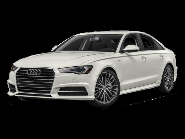 Audi A6 2.0 TFSI Premium quattro AWD