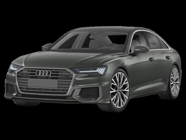 Audi A6 4dr Sdn FrontTrak 3.2L Premium