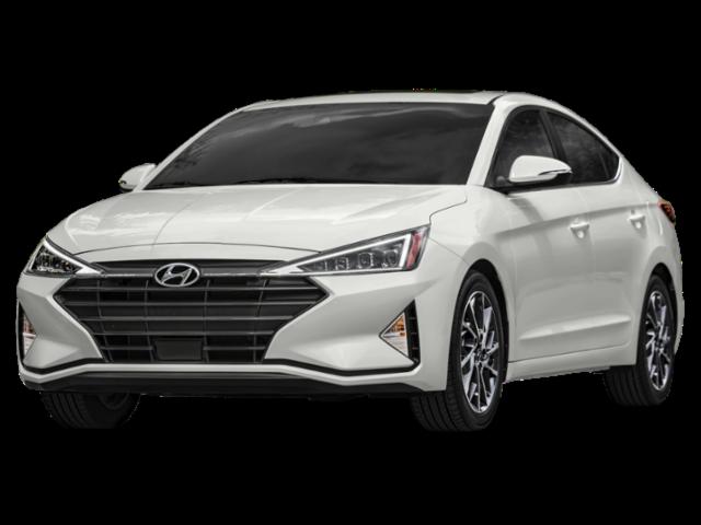 Hyundai Elantra Touring 4dr Wgn Man SE *Ltd Avail*