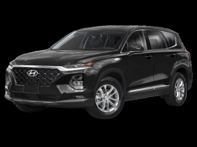 Hyundai Santa Fe FWD 4dr I4 Man GLS *Ltd Avail*