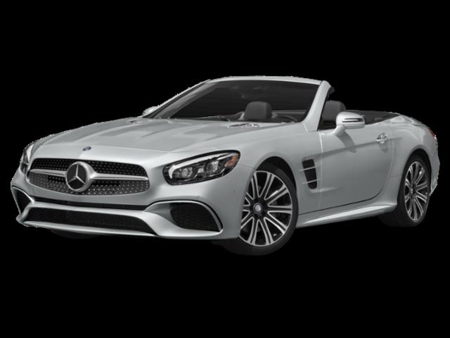 Mercedes-Benz SLS AMG 2dr Cpe SLS AMG