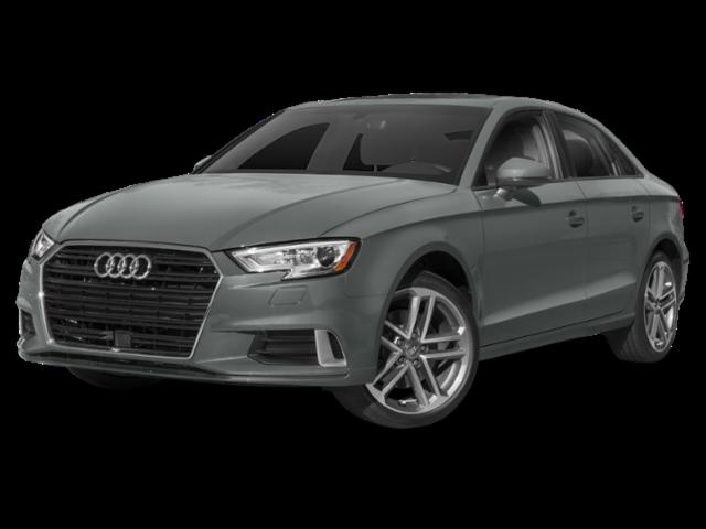 Audi A3 Premium 40 TFSI