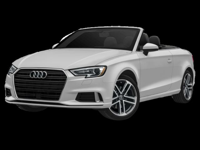 Audi A3 S line Premium 45 TFSI quattro