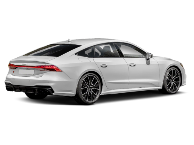 2021 Audi S7 2.9 TFSI Premium Plus, Prices, Sales, Quotes ...