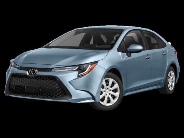 Toyota Corolla Mpg >> Toyota Corolla Mpg And Performance