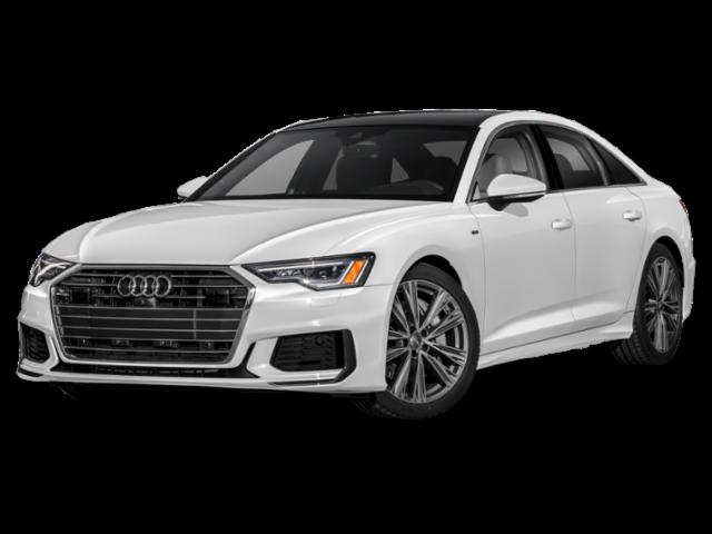 Audi A6 Premium Plus 45 TFSI quattro