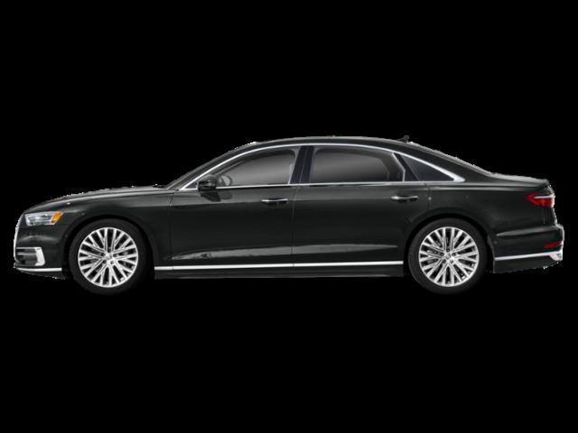 2021 Audi A8 55 TFSI quattro, Prices, Sales, Quotes ...