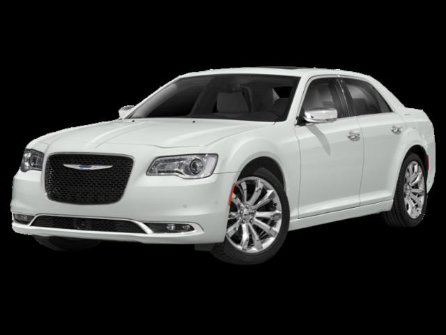 Chrysler 300 Touring RWD