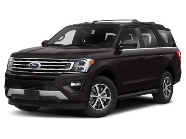 Ford Expedition XL 4x2