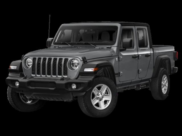 Jeep Gladiator Sport 4x4