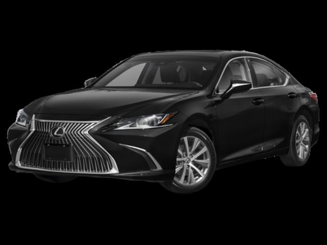 Lexus ES ES 350 FWD